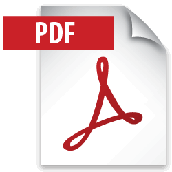pdf catalogie
