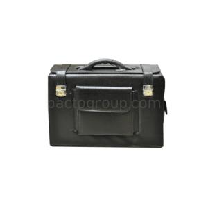Bag SUL