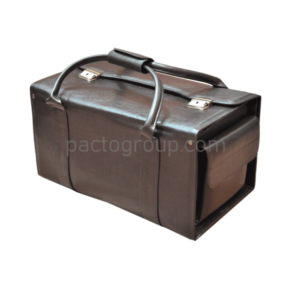 Bag SUSHD