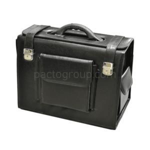 Bag SUSL