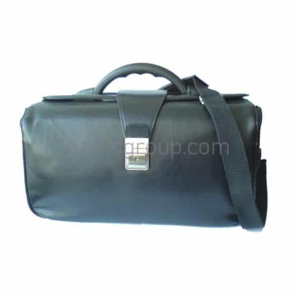 Bag SUT
