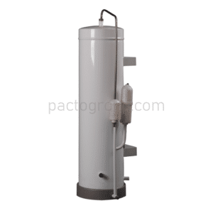 Electric water distiller DE-25М