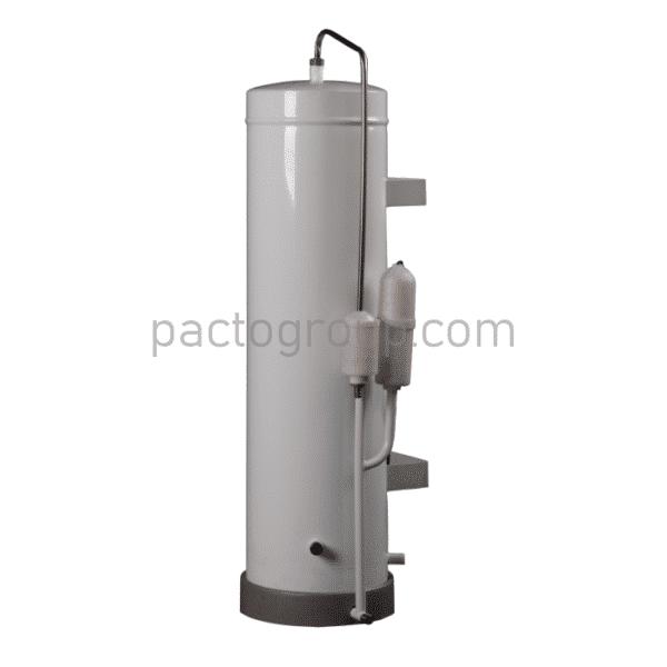 Electric water distiller DE-25М