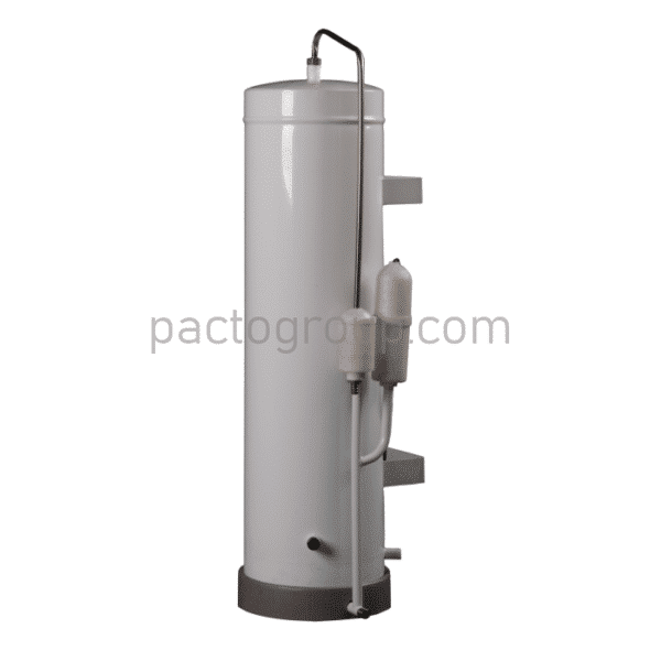 Electric water distiller DE-10М