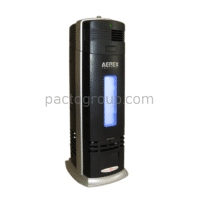 Bactericidal recirculator Aereks constant
