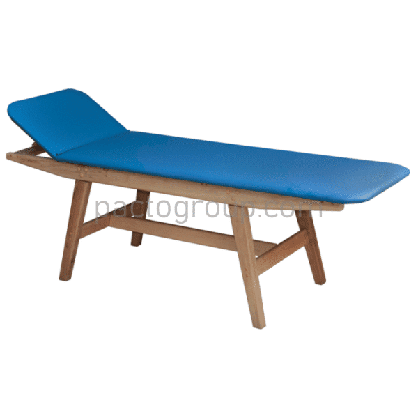 Couch for physiotherapy room КFP