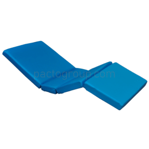 80mm four-section mattress with disinfectant coating MD-4
