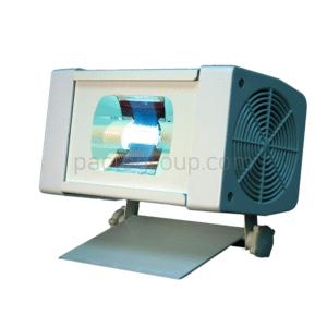 Mercury-quartz irradiator Sunlight OKN-011М