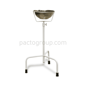 Carrier for one basin PТ-1