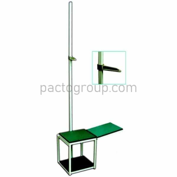 Stadiometer Sitting-standing RS-2000
