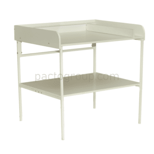 Changing table СPL