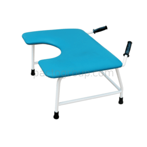 Chair for childbirth CR
