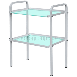 Dental table SS
