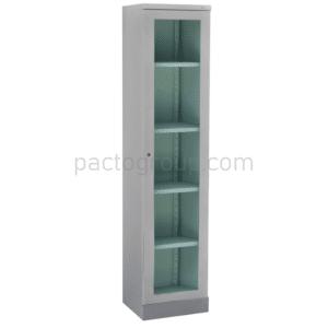 Laboratory cabinet SHL-1