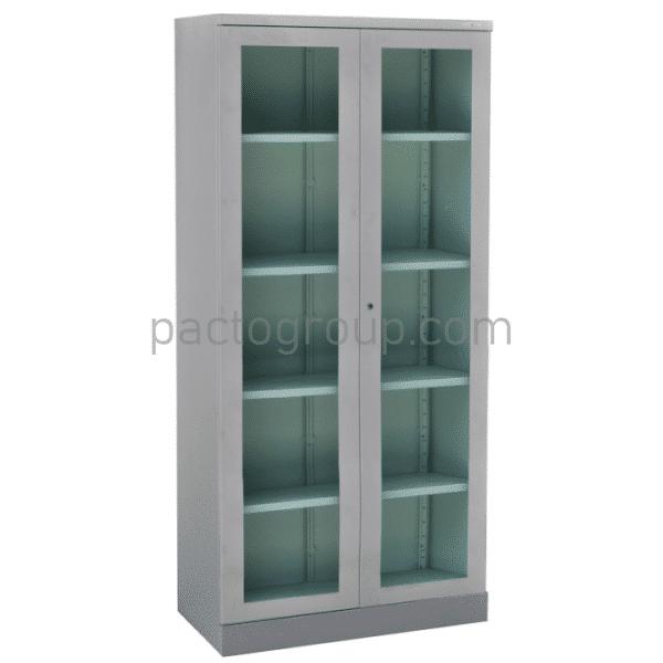 Laboratory cabinet SHL-2