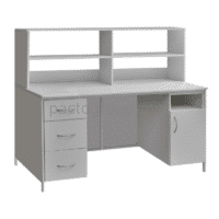 Laboratory table SL-001