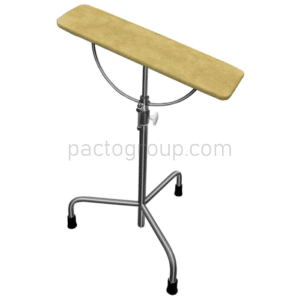 Table for surgery on the hand SDR