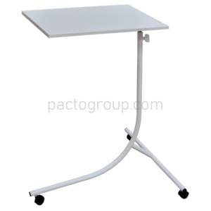 Overbed table СN