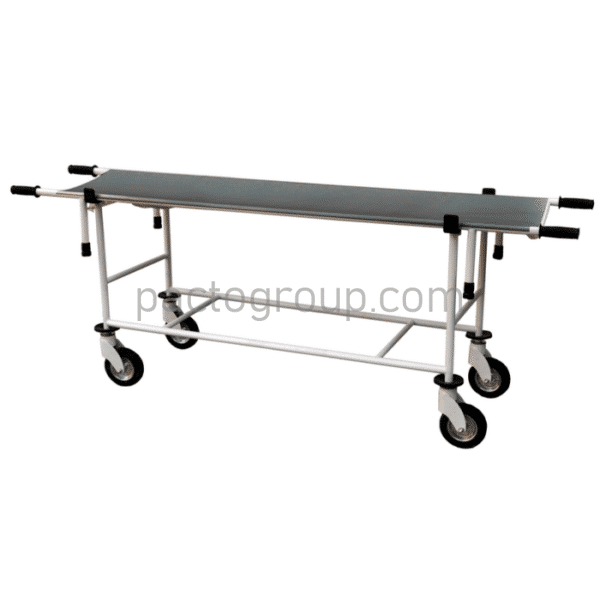 Anatomical cart ТАP