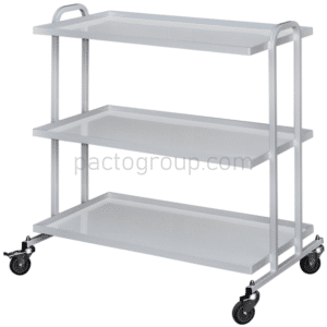 Cart for drums transportation ТКSК