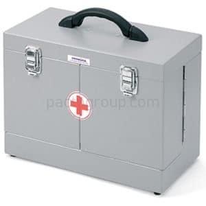 Handbag for ambulance UMSP-01