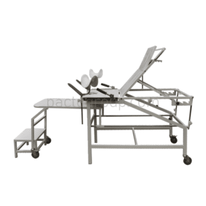 Obstetrical bed for maternity obstetric KА -2