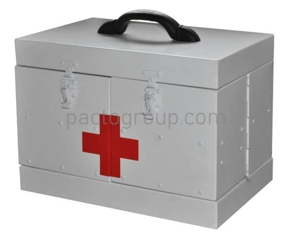 Handbag for ambulance UMSP-01