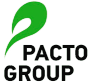 PactoTradeIndustrialGroup