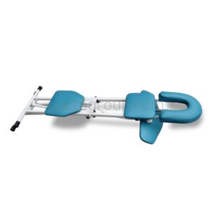Massage chair МS