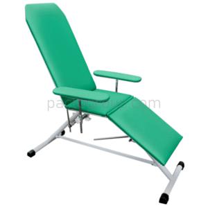 Sorption armchair VR-1