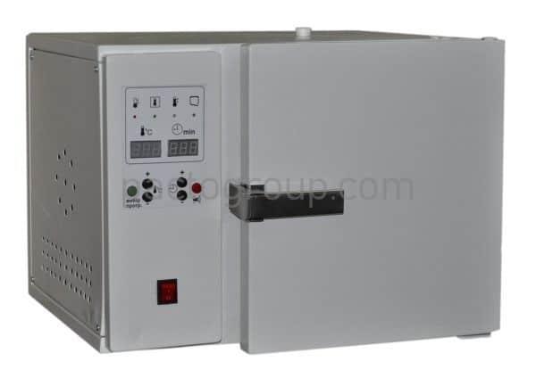 Air sterilizers GP-20