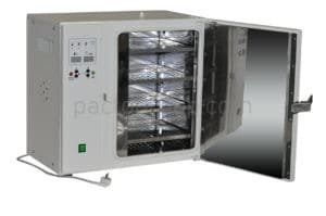 Air sterilizers GP-40