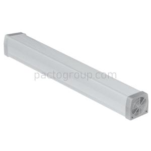 Bactericidal recirculators Aerex-standard 30