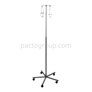 Tripod for continuous infusions SHDV-Е5