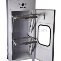 X-RAY film drying cabinet SHSR-1