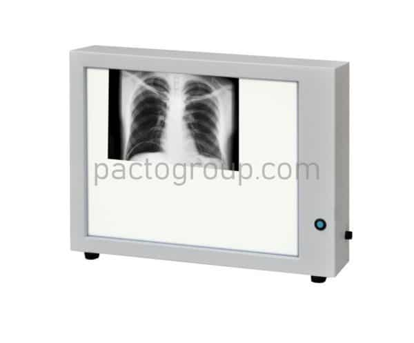 X-ray view boxes NT-48М