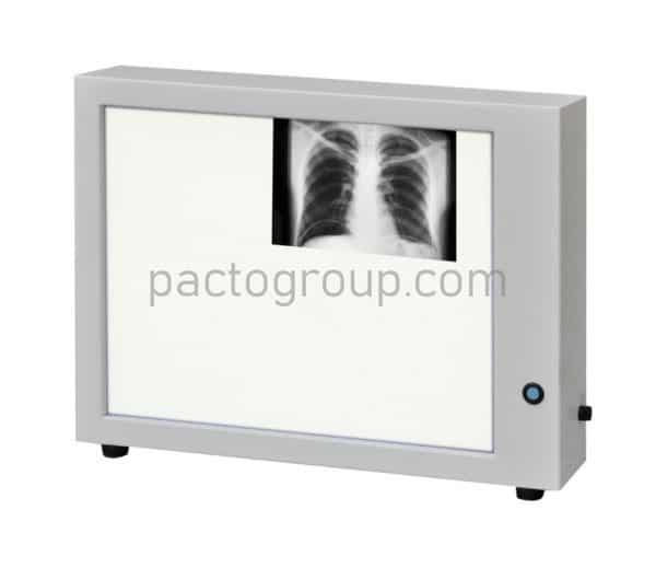 X-ray view boxes NT-86М